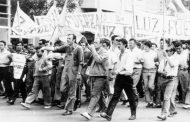 El Cordobazo: la movilización obrero-estudiantil y el inicio del fin de la revancha conservadora