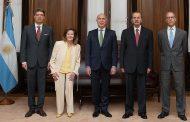 """""""Un fallo a favor de la impunidad"""", condena Periodismo de la UNLP al fallo de la Corte sobre el 2 por 1"""