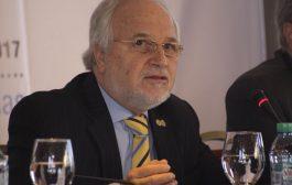 Mientras sesiona en Argentina, la CIDH acumula denuncias por las violaciones del macrismo a los derechos humanos