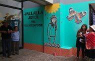 """Homenaje a Emilia en Periodismo de la UNLP: """"Seguimos exigiendo justicia frente a un Estado municipal que hace de la vida de los jóvenes un negocio"""""""