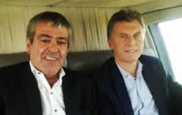 Corrupción PRO: Imputaron a José Cano, señalado como el coimero del Plan Belgrano