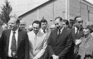 Papel Prensa: Magnetto, Herrera de Noble y Mitre, tres genocidas civiles con sobreseimiento confirmado