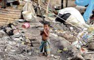 ¡Vamos Macri carajo, que llegas directo al infierno!: Seis millones de niños y adolescentes viven en la pobreza