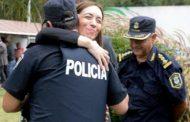 Argentina, un país para desarmar: me matan, siempre me matan