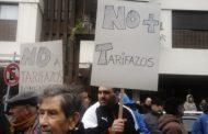 Alivio para los bonaerenses: la justicia frenó el tarifazo criminal de Vidal