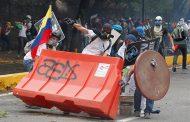 Al menos 100 mil dólares por mes envía EE.UU. a los opositores en Venezuela, para financiar sus acciones contra Maduro