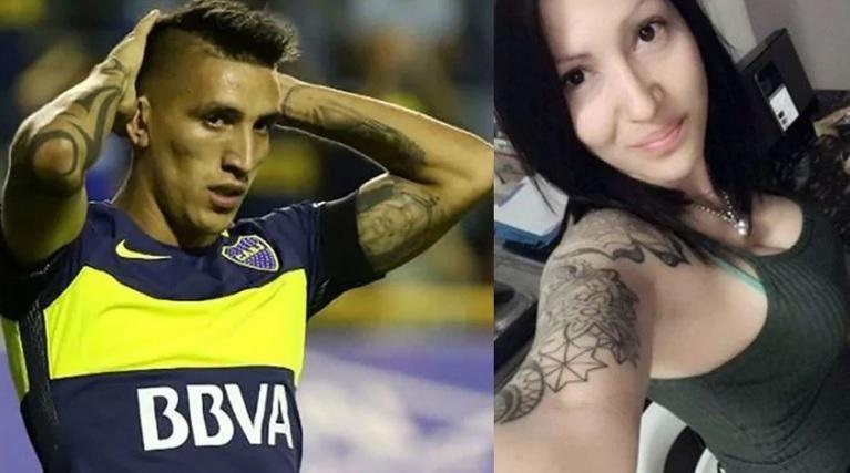 De cómo el fútbol es reproductor de lo lumpen, lo mafioso y lo violador: Boca, un campeón que suma dos denuncias por violencia machista