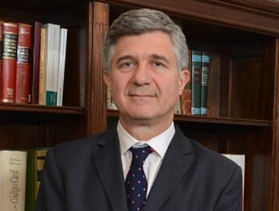 Otro tiro por la Culotta: fiscal de Cámara pide apartar al juez electoral de Macri y Vidal por inconstitucional