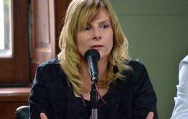 """Saintout: """"Estamos construyendo unidad en La Plata para ponerle un freno a Macri"""""""