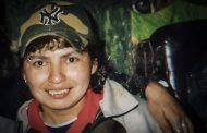Un triunfo de la lucha feminista: Liberaron a Higui, la mujer acusada de homicidio por defenderse de una violación