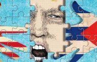Cuba y Estados Unidos: Vuelve la era del hielo