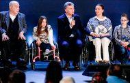 Contra el recorte criminal de Cambiemos: amparos colectivos para frenar la eliminación de 170 mil pensiones por discapacidad