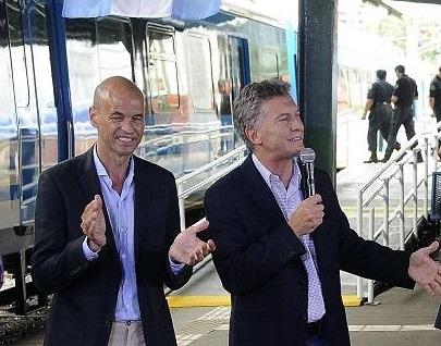 Alerta entre los ferroviarios: denuncian que Macri quiere eliminar 10.000 puestos de trabajo y privatizar