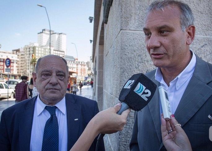 """Mar del Plata: Para el secretario de Salud de Carlos Arroyo, las personas en situación de calle son """"como perros"""" que """"no se quieren ir a otro lugar"""""""