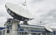 Quieren chorearse los satélites, por eso lo del proyecto para privatizar la gestión de ARSAT