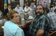 """Los docentes aceptaron el 27,4% con críticas a Vidal por """"mentir"""" y """"estirar"""" el conflicto innecesariamente"""
