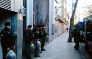 Intervienen el sindicato de Canillitas y desplazan a Omar Plaini tras su respaldo a Unidad Ciudadana