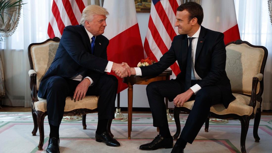 """Terrorismo, Cambio Climático y Medio Oriente: un tríptico  utilizado por el diseño hegemónico de EE.UU. y """"Occidente"""""""