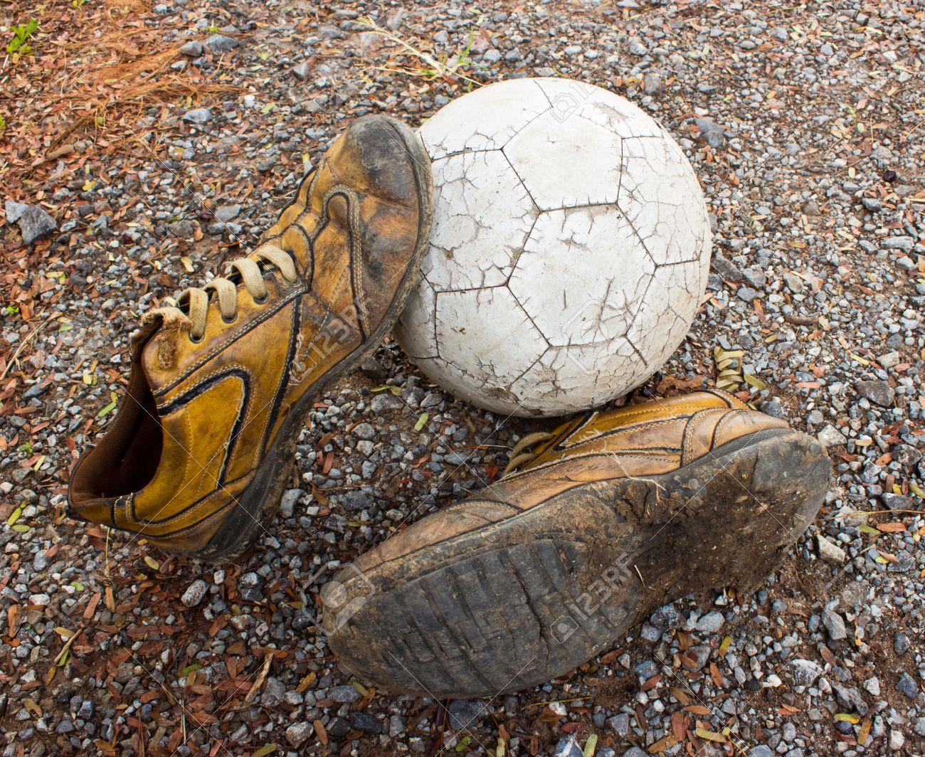 Ni goles de ayer secándose al sol: ahora poniendo estaba la gansa que el fútbol sólo será para los que tienen más