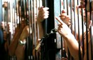 Luisa Cienfuego, detenida en la Unidad 8 de Los Hornos, seguramente murió por desatención médica