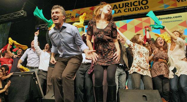 La Aerolíneas Argentinas de Macri es tan pero tan garca que no quiere a los discapacitados como pasajeros