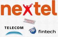 La tele, los teléfonos, el cable e Internet, todo será de Clarín; hasta empresas como Fintech que se dicen socias son Clarín