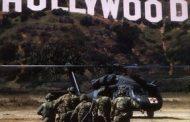 Sobre cómo el Pentágono y Hollywood juntos te formatean el bocho desde el cine, la tele, la compu y tu celular