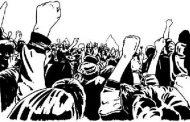 ¿Cumplirán los dirigentes de las centrales obreras con el gran paro y jornada de protesta que prometen?