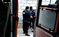 La propia policía de Quilmes reconoce las razzias sin control, en una Provincia, la de Vidal, en la que ser joven y pobre es un delito