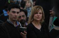 """Florencia contra la adhesión a la Ley de Riesgos de Trabajo: """"Unidos avanzaremos para impedir este atropello"""""""