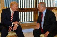 Trump y Netanyahu están arrinconando a los palestinos