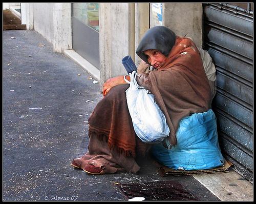 """Que los viejos enfermen y mueran, el macabro plan de Cambiemos para reducir el """"gasto público"""" y alimentar la riqueza privada"""