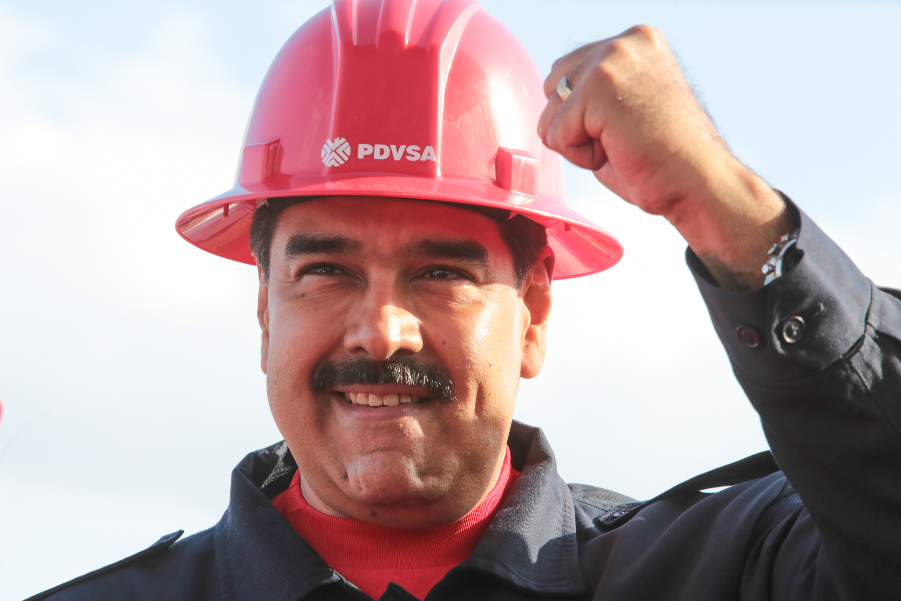 La situación en Venezuela puede gatillar una intervención militar y un escenario de crisis latinoamericana