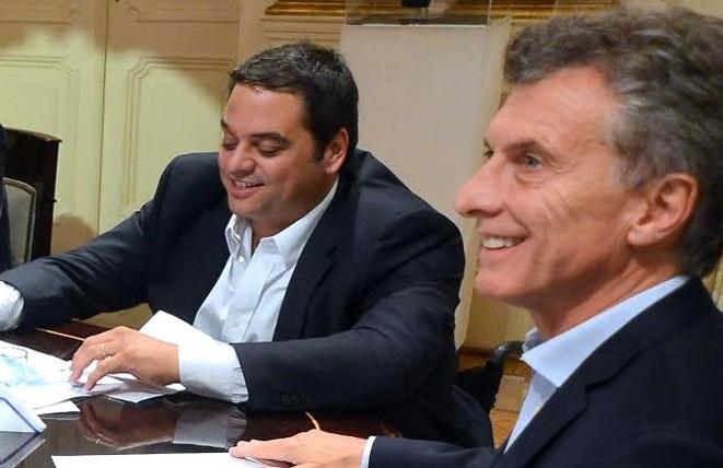 Macri y Triaca confirmaron que irán por la reforma laboral tras las elecciones: quieren esclavos, no trabajadores