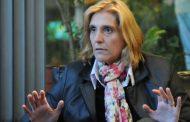 En Mar del Plata se están poniendo de moda las coimas y la muerte, y la moda se llama Vilma Baragiola