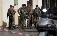 Atacan a militares cerca de París: y desde 2015, en Francia murieron casi 240 personas en atentados