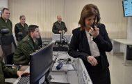 Desaparición de Santiago Maldonado: Faltazo de Patricia Bullrich al Congreso, mientras Clarín opera contra el reclamo nacional e internacional