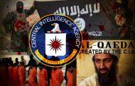 """El """"terrorismo"""" islámico fue y es una creación de Estados Unidos"""