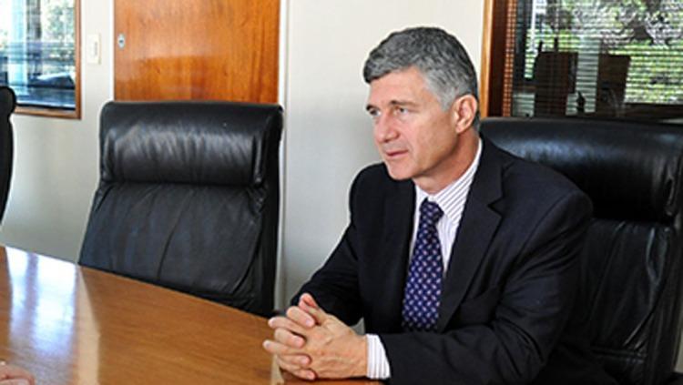 """Denuncian una """"estafa electoral"""" que involucra al juez Culotta, autoridades de mesa y la empresa INDRA"""