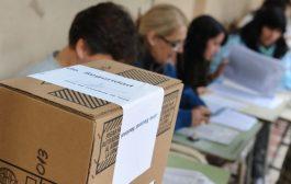 Los votantes de Cristina y de Cambiemos no cambiarían sus votos, según un estudio de la UBA