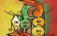 Nota sobre la historia del pensar de los latinoamericanos