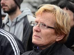 """A 24 años de la desaparición de Miguel, Rosa Bru pide por su """"derecho a la verdad"""""""
