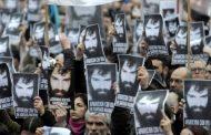 La CIDH le da diez días a Macri para responder por la desaparición forzada de Santiago Maldonado