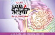 Memoria, Verdad y Justicia: Teatro x la Identidad y campaña en la búsqueda de los nietos