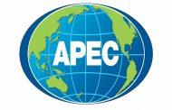 Un Foro Asia-Pacífico para tratar desarrollo de pequeñas y medianas empresas