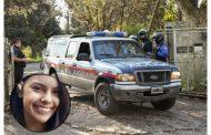 Como le sucedió a Candela, Anahí Benítez puede ser víctima de una trama cómplice entre policías, jueces, fiscales y delincuentes