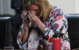 Las condenas del caso Candela confirman el encubrimiento judicial a la Bonaerense y sus vínculos con el narcotráfico