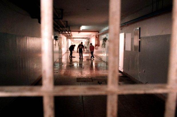 Las cárceles y comisarías de la provincia de Buenos Aires son centros de hacinamiento, torturas y muertes
