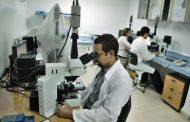 El vicepresidente de la Academia de Ciencias de Cuba llama e relanzar programa de investigaciones e innovaciones
