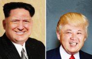 """EE.UU. provoca a Corea del Norte con ejercicios militares pero los medios """"occidentales"""" lo cuentan al revés"""